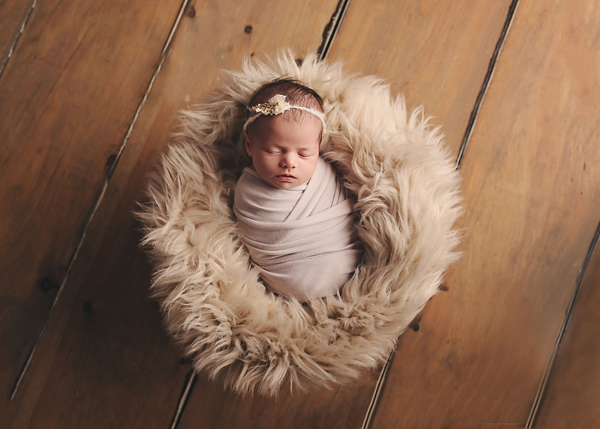 Worcester Newborn Photographer Best Boston Massachusetts Baby GIRL Photos_0069.jpg