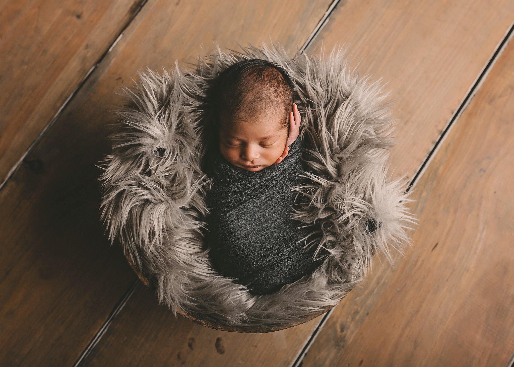 Worcester Newborn Photographer Best Boston Massachusetts Millbury Baby BOY Photos_0078.jpg