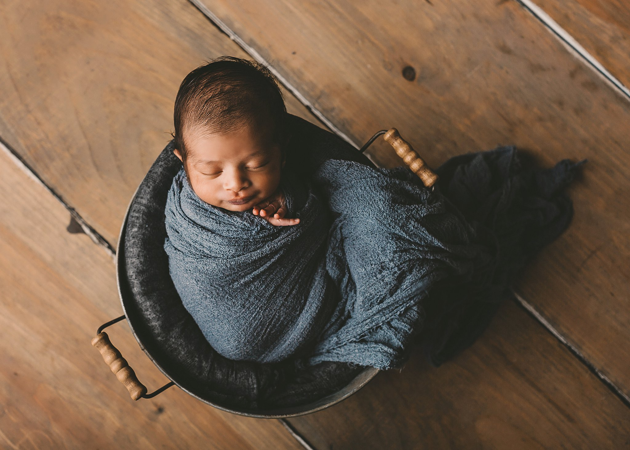 Worcester Newborn Photographer Best Boston Massachusetts Millbury Baby BOY Photos_0085.jpg