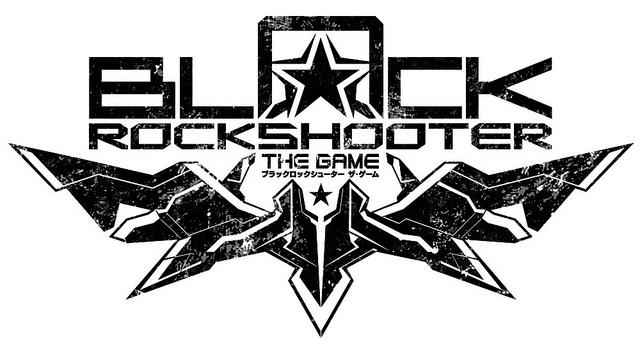 blackrockshooter.jpg