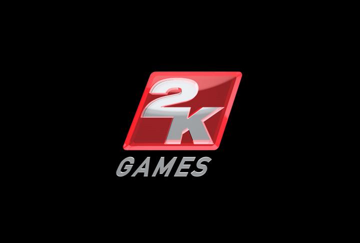 2k_games.jpg