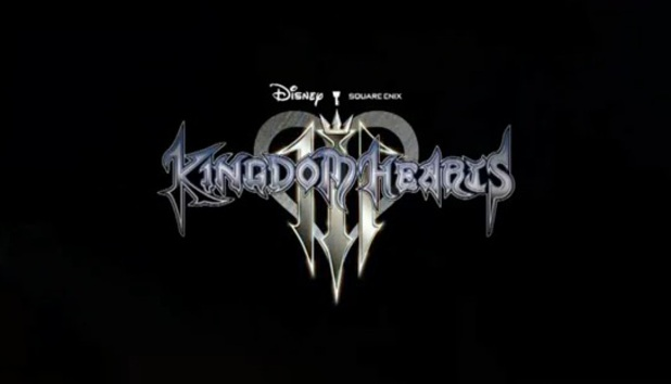 Kingdom Hearts III is now in development. Not exclusive to PS4.