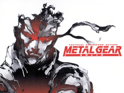 metal-gear-solid-hd-wallpapers.jpg