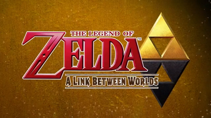 zelda-a-link-between-worlds.png