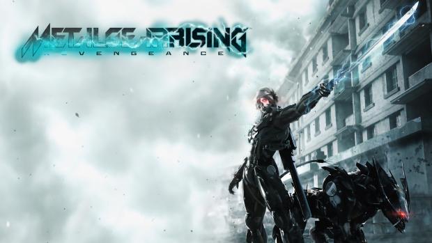 metal-gear-rising-revengeance-wp.jpg