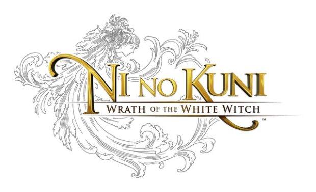 Ni No Kuni.jpg