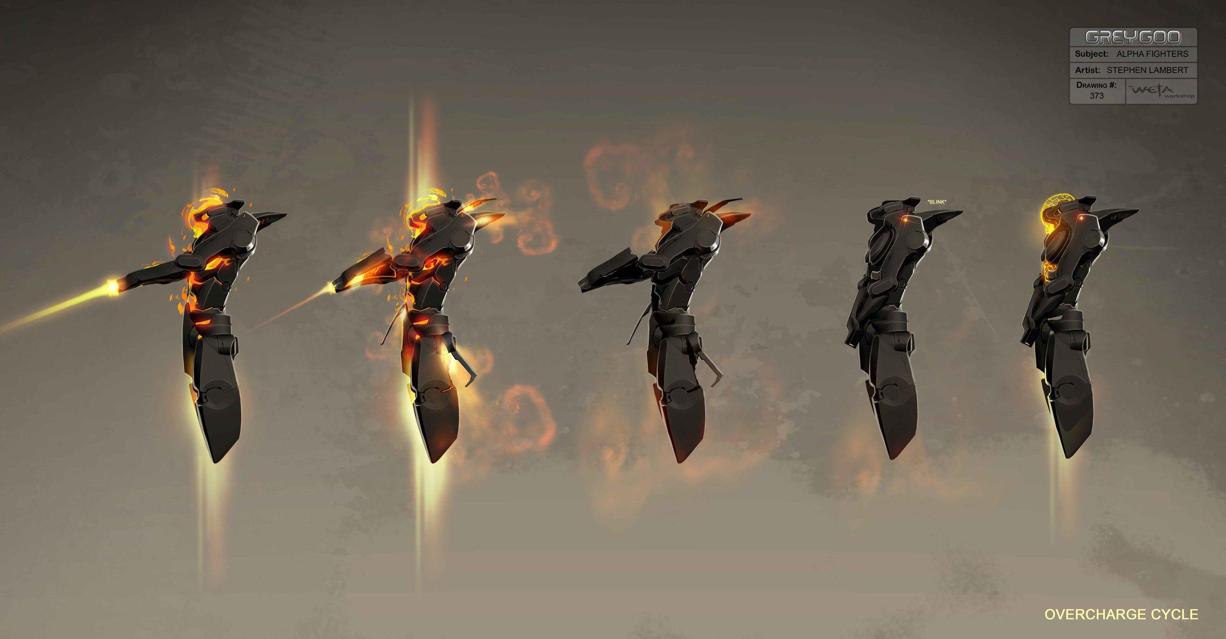 Alpha Fighter Concept Artwork.jpg