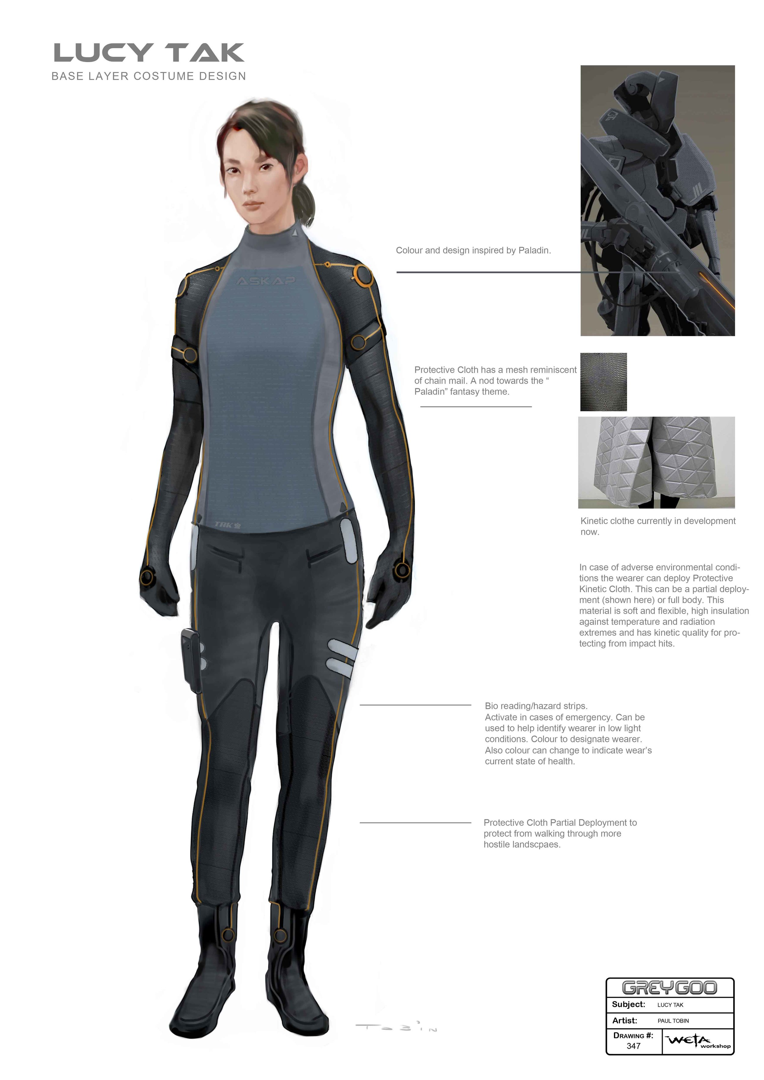 Lucy Tak Costume Design.jpg