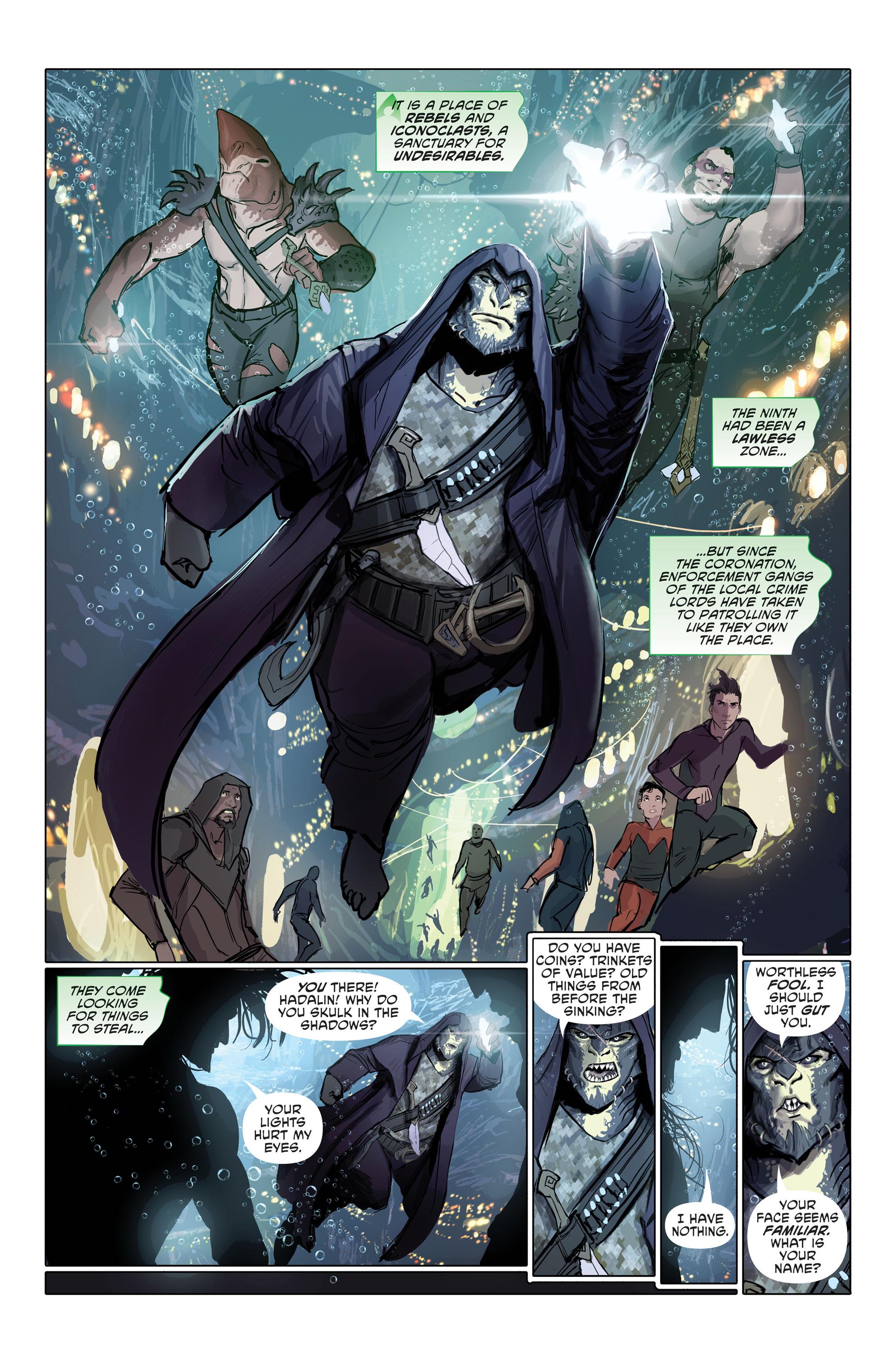 Aquaman_25_Page.jpg