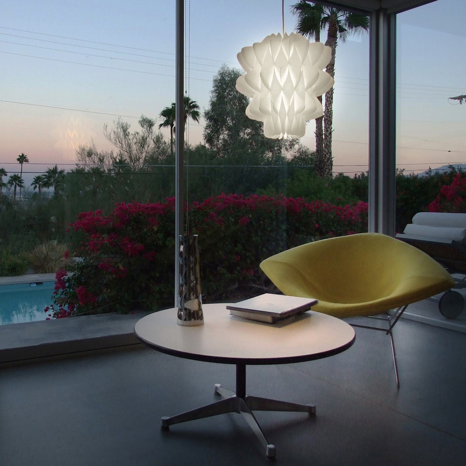 sq luum in palm springs white square.jpg