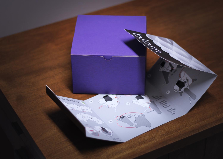 ks box sleeve.jpg