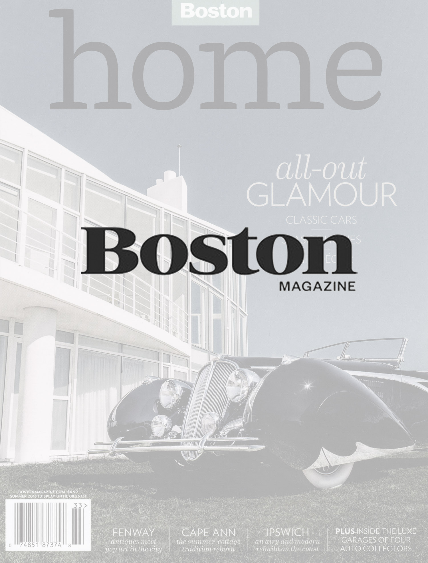 boston magazine cover.jpg
