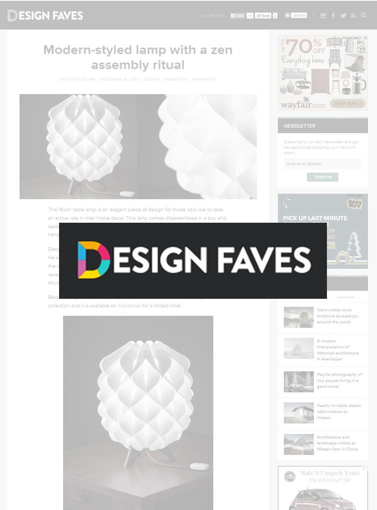 design faves.jpg