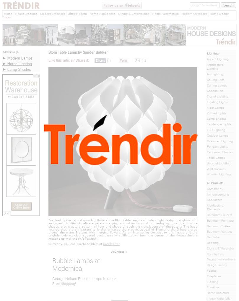 trendir press.jpg