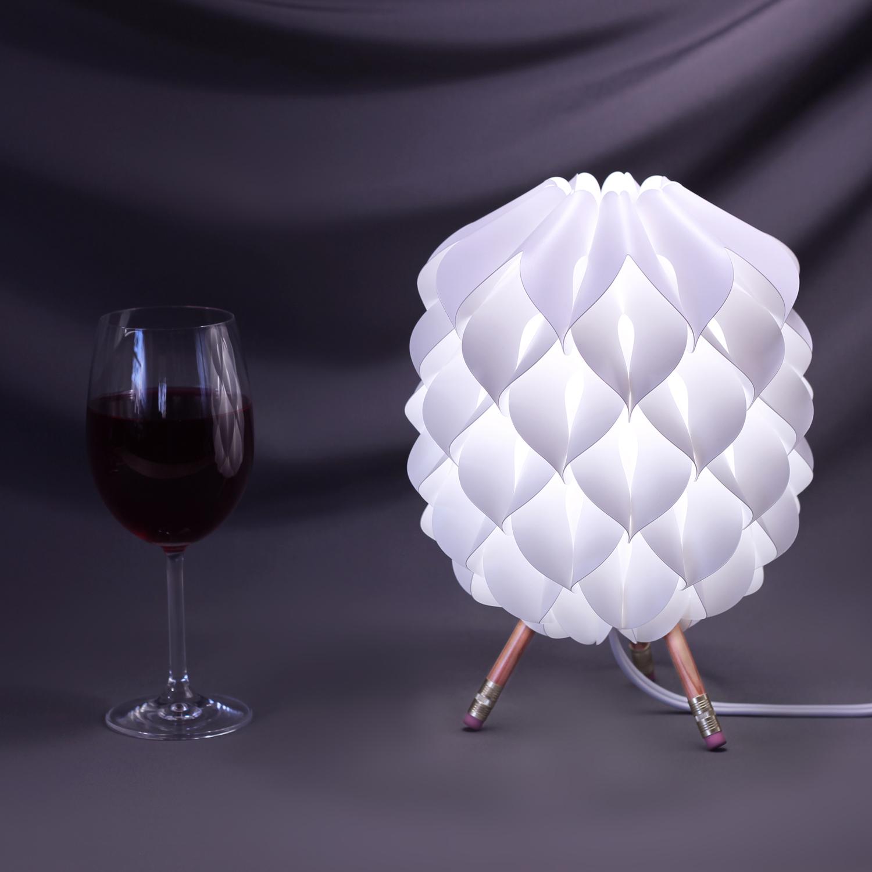 sq niki lamp natural wineglass.jpg