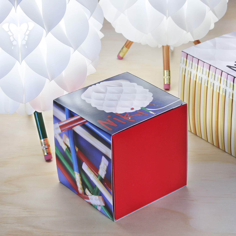 sq niki lamp 2 boxes.jpg