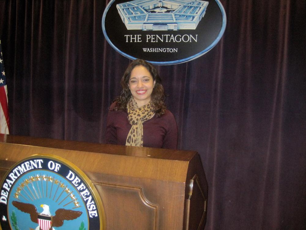 Carolina Pentagon.jpg