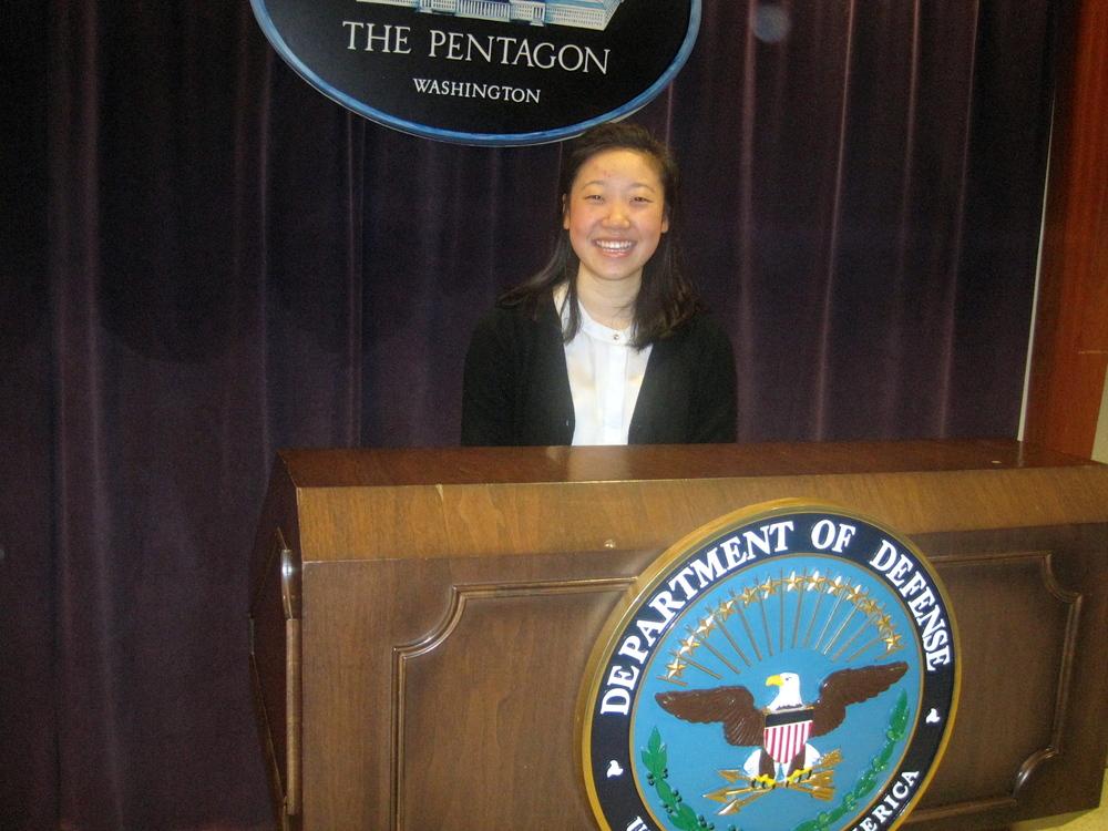 Min Pentagon.jpg