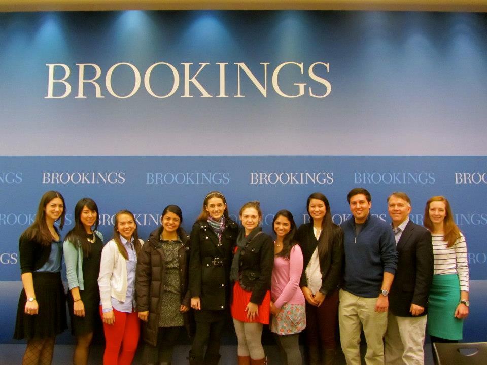 Brookings.jpg