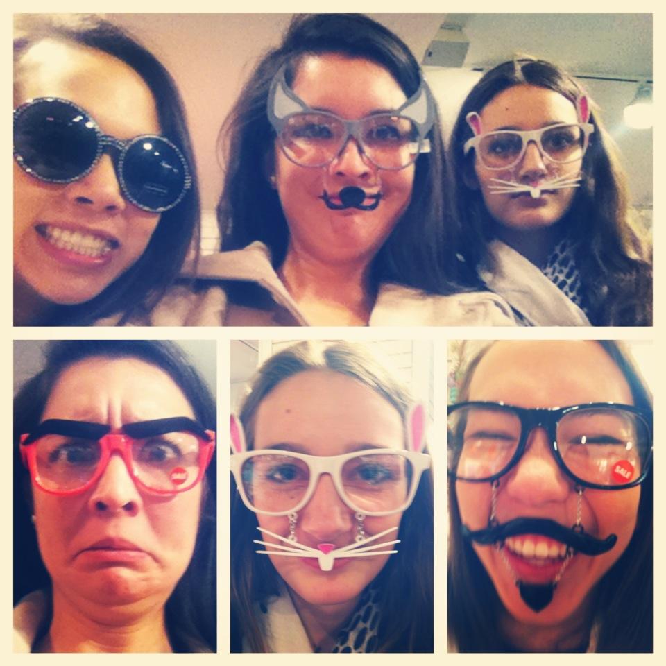Glasses Funny.jpg