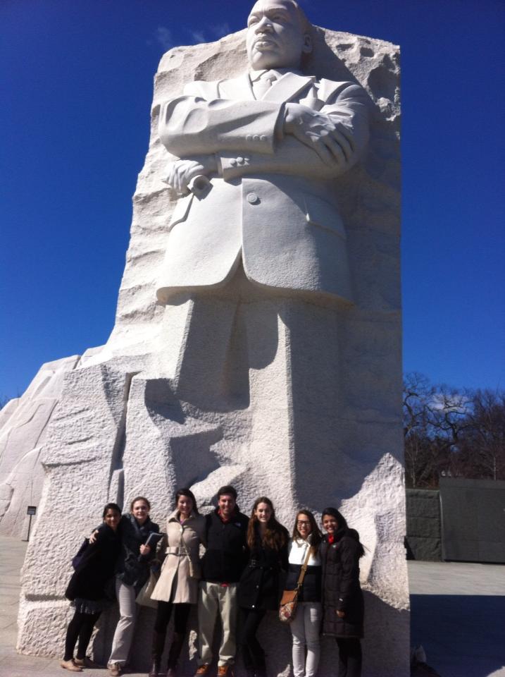 MLK Group.jpg