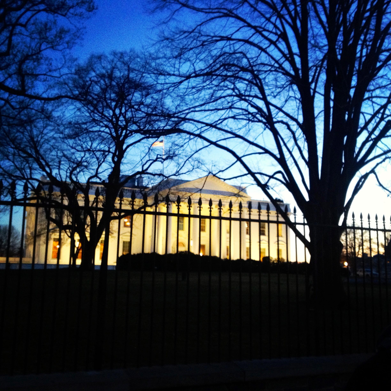 White House at Night.jpg