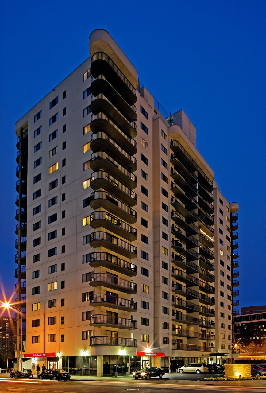 Exterior at night.jpg