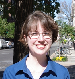 Julie Web.jpg