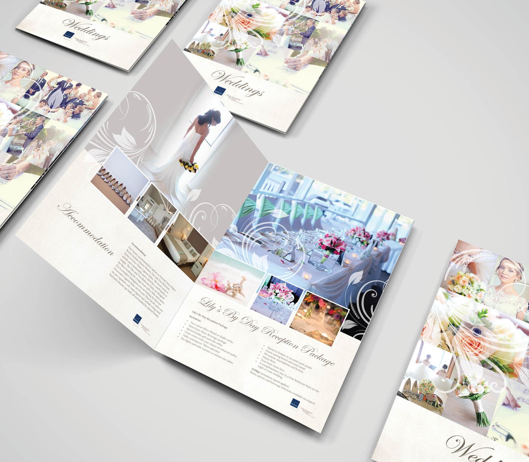 Novotel - wedding suite.jpg