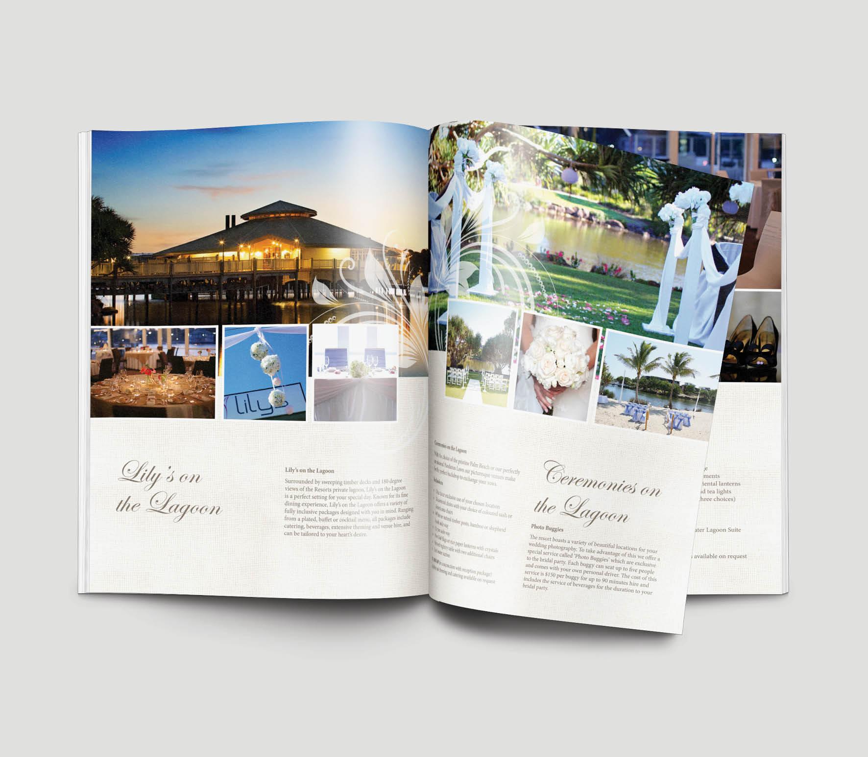 Novotel - wedding suite2.jpg