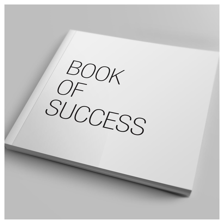 book-design-3.jpg