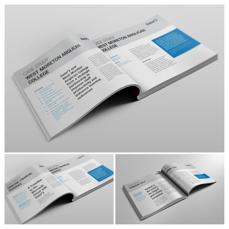 book-design-2.jpg