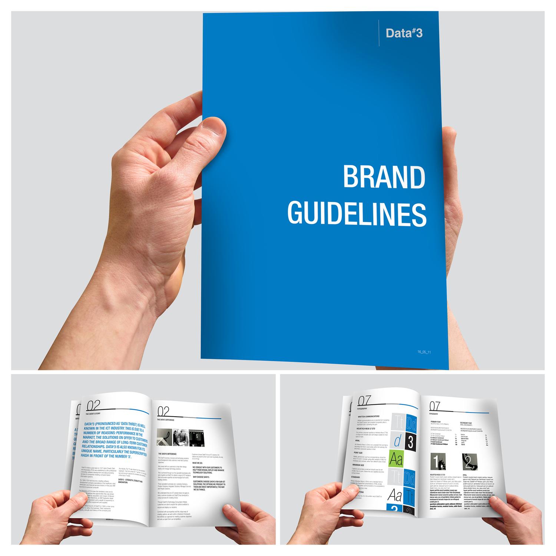 branding-guidelines-2.jpg