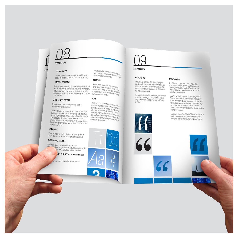 branding-guidelines-3.jpg
