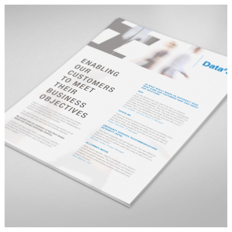 flyer-design-1.jpg