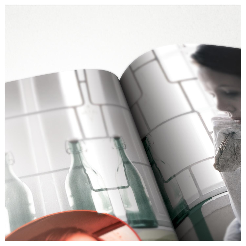 magazine-design-3.jpg