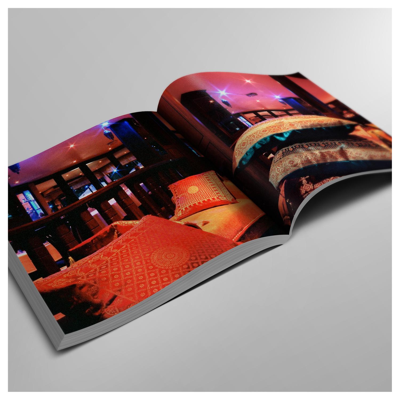 Square+Space+-+portfolio50.jpg