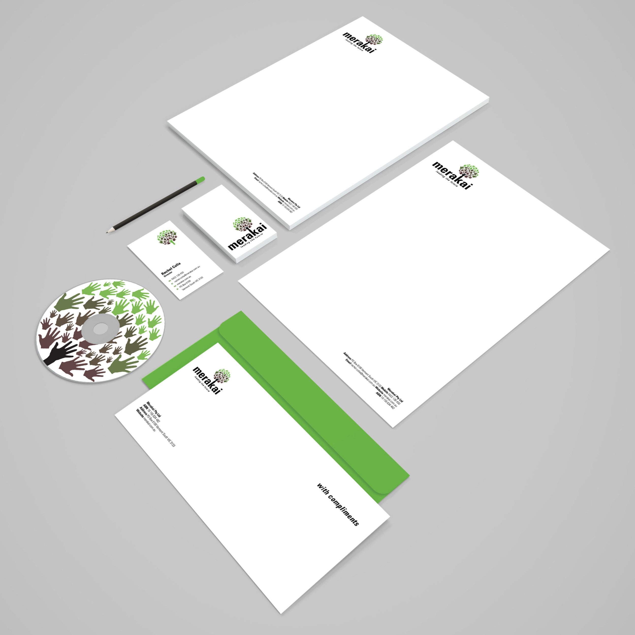 proteus-portfolio11.jpg