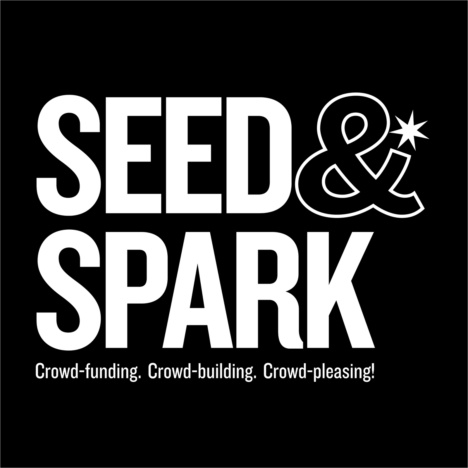 Seed and Spark is an incredible company of amazing people who are changing the landscape of independent film funding, crowdsourced funding, independent distribution and independent exhibition. They are also a company who believes in educating and empowering the filmmaker and providing opportunities for networking and collaboration. They are truly one of the great teams making an impact in modern indie filmmaking. Also check out their magazine, Bright Ideas!
