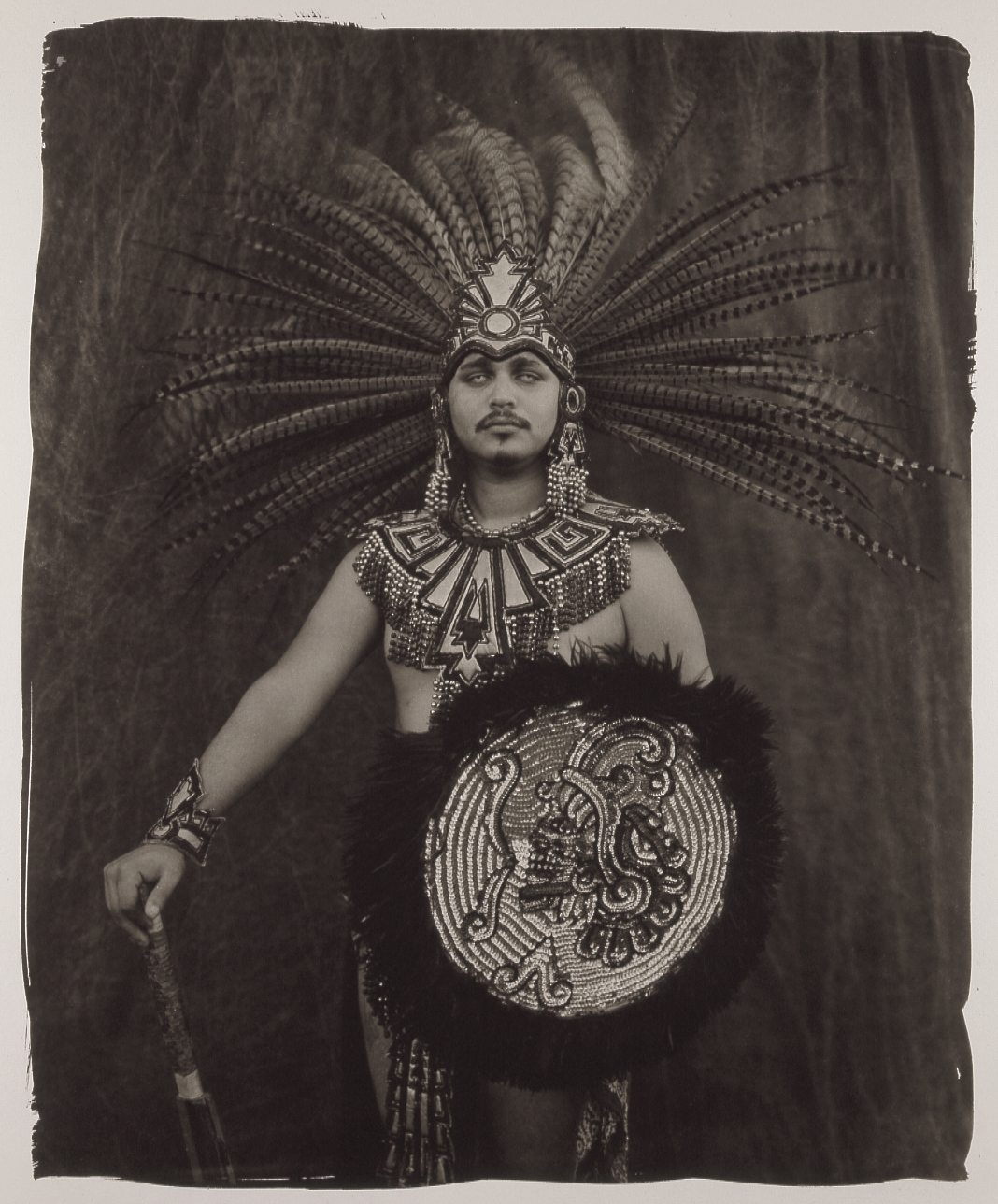1417-Aztec Dancer.jpg
