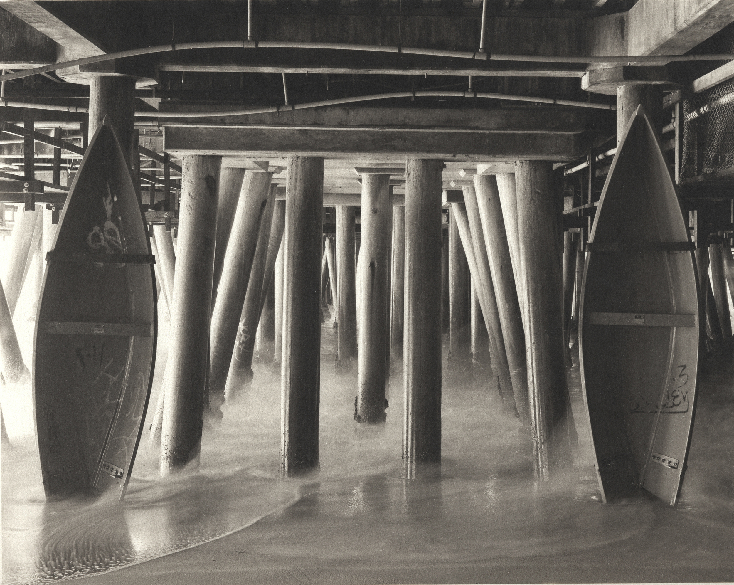 Under the Santa Monica Pier copy.jpg
