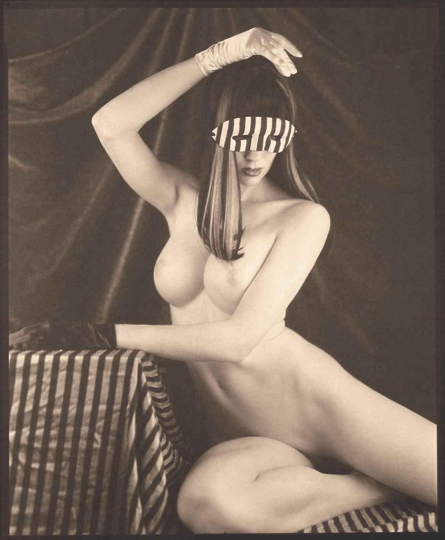 Lisa with Striped MaskLOREZ.jpg