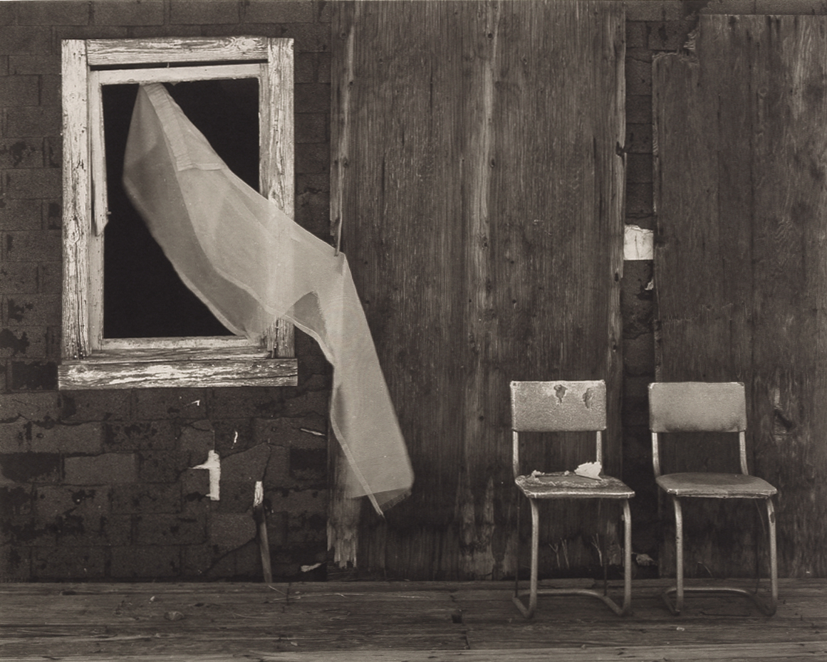 2-Window and Chairs-Lee Vinig, CA.jpg
