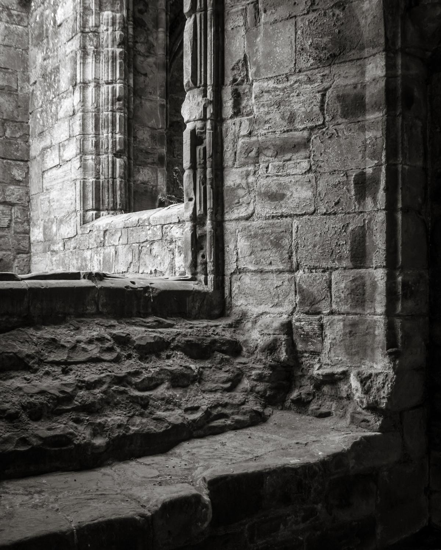 Furness Abbey, England
