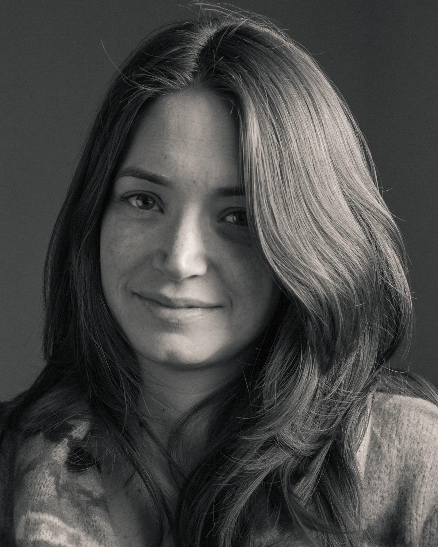Portrait-001.jpg
