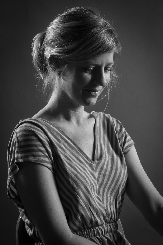 Portrait-005.jpg