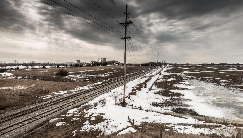 Farmland-002.jpg
