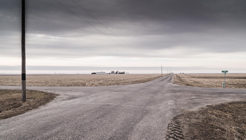 Farmland-004.jpg