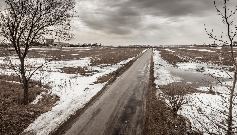 Farmland-006.jpg