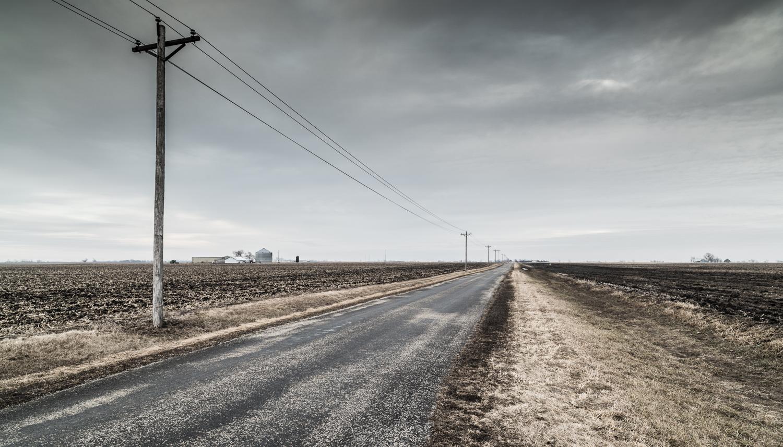 Farmland-007.jpg